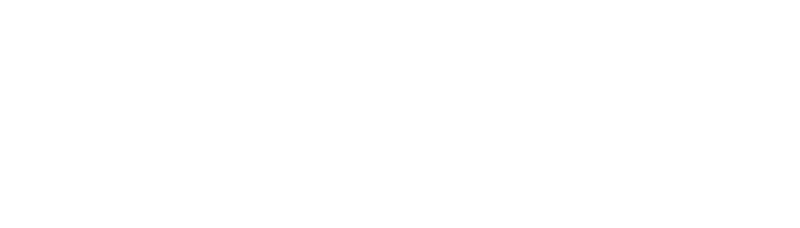 Maryville Medical Parklogo