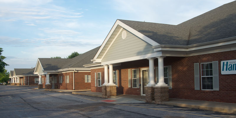 commercial-property-edwardsville1